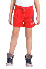 Skirts & Trousers Desigual Kilauea
