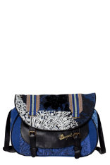 Bolsos Desigual New York