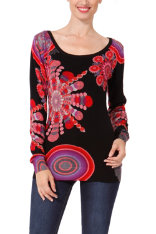 Truien Desigual Spencer