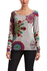 Maglie Desigual Spencer