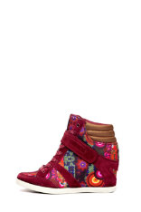 Our favourites Desigual Sunny