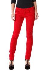 Pantalones & Jeans Desigual Azalea
