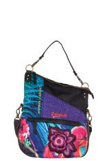 Bags & Accessories Desigual Berlinda Diverdelix