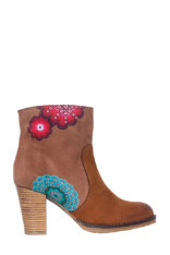 Shoes Desigual Lali