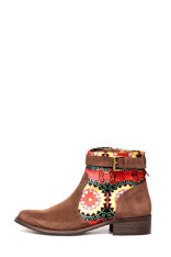 Our favorites Desigual Mas