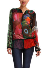 See all Desigual Mummy