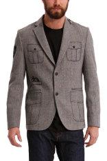 Ver todos Desigual Wool