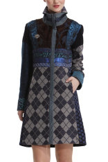 See all Desigual LadyBlue