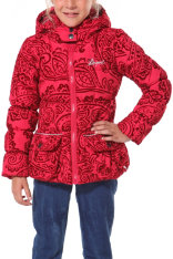 Jumpers & Jackets Desigual Rick