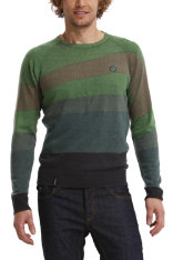 Jumpers Desigual Semi