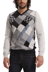 Jumpers Desigual Tern