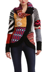See all Desigual Larita