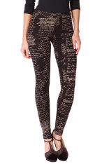 Pantalones & Jeans Desigual Keso