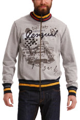 Jumpers Desigual Car