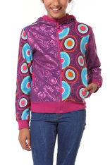 Jumpers & Jackets Desigual Abadim