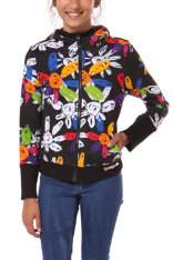 Jumpers & Jackets Desigual Abrantes