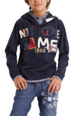 Jumpers & Jackets Desigual Amadina