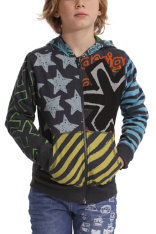 Jumpers & Jackets Desigual Modesto