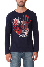 For less than €79 Desigual Manitas