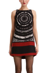 See all Desigual Delirium