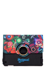 Bolsos Desigual Flower Love