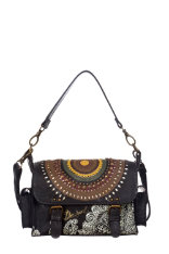 Bags & Accessories Desigual Mini Tachas