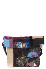 Bosses Desigual Ibiza Patch