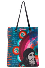 Bolsos Desigual Shopping