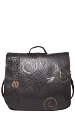 See all Desigual LaptopBagAbc