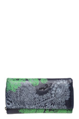 Wallets Desigual Medio Satchel