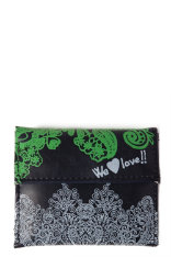 Wallets Desigual Mini Satchel