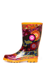 Pre-Sale up to 50% off Desigual Ankleboot