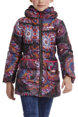 Jumpers & Jackets Desigual Bon
