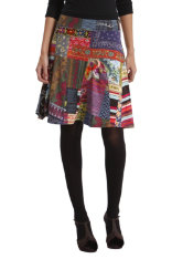 See all Desigual Nathalie