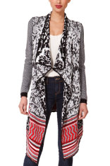Les plus trendy Desigual Digan
