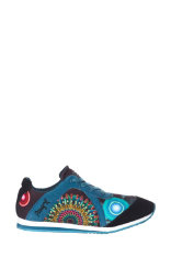 Shoes Desigual Lhua