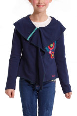 Jumpers & Jackets Desigual Agua