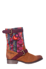 Our favorites Desigual Sascha