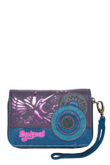 Wallets Desigual Desi