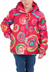 Jumpers & Jackets Desigual Merche