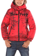 Jumpers & Jackets Desigual Gaspa
