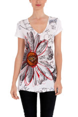 See all Desigual Gadget Short