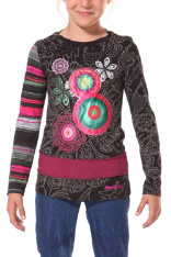 T-Shirts & Hemde Desigual London