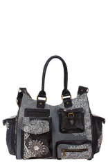 Bolsos Desigual London Alguero