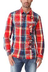 Camisas Desigual Blas