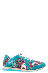 Trainers Desigual Runningdos
