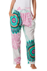 ¡NUEVO! Pijamas Desigual Night Margarita