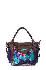 Bags Desigual McBeeb On