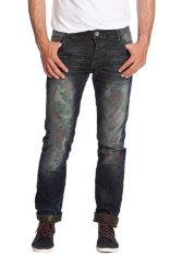 Pantalones & Jeans Desigual Ricardo