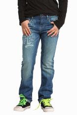 Pantalones & Jeans Desigual Paraguay